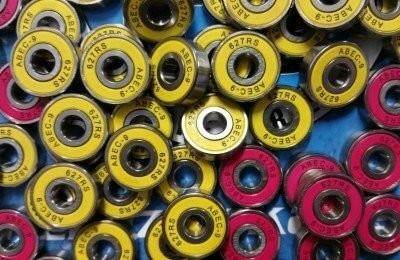 7mm-abec-9e-400×260-1-2-400×260