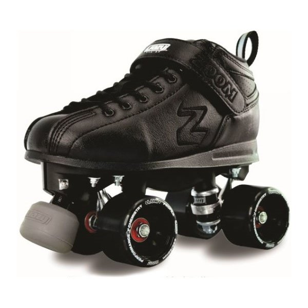 Zoom Speed Skate