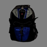 body-technology-skating-backpack-blue