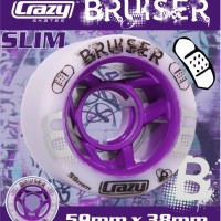brusers 59x38mm a