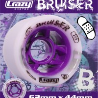 bruzers 62x44mm a