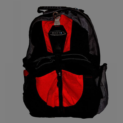 carry-rollerskates-backpack-red