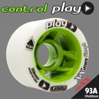 control 93a
