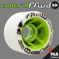 control 96a