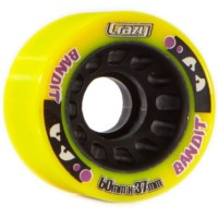 crazy-skates-bandit-yellow-skate-wheels