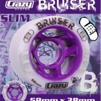 crazy-skates-bruiser-59x38mm-skate-wheel