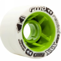 crazy-skates-control-wheel-90a