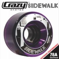 crazy-skates-sidewalk-purple-78a-outdoor-performance-skates