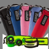 crazy-skates-wheel-bags
