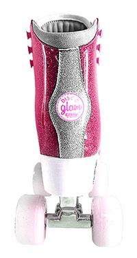 glam-pruple