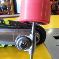 how-to-repair-rollerskates-1