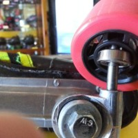 how-to-repair-rollerskates-3