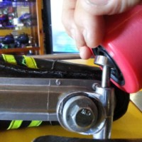 how-to-repair-rollerskates-5