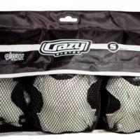 protective-rollerskating-gear-black-200×200-1