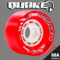 quake 88a