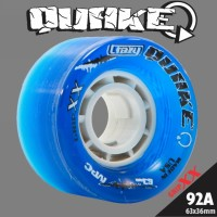 quake 92a