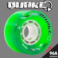 quake 96a