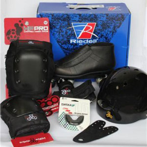 rollerskate-gift-set-package-rogue