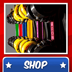 Buy Rollerskates and Rollerblades at Rolloways Skate Shop Perth