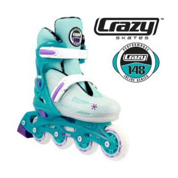 usa-crazy-skates-148-performance-inline-series-l1600-5