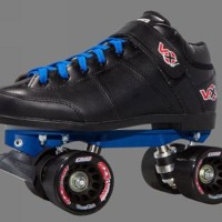 vxi-blue-speed-skate